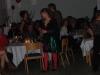 valentinssalsa2013-18